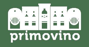 Primovino